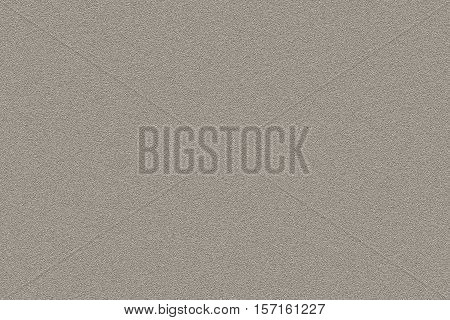 Gray background, abstract gray background, gray cloth, gray texture closeup