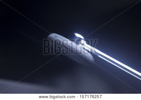 Doctors Reflex Hammer Tool