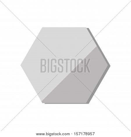 template empty infographic icon vector illustration graphic design