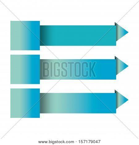 template empty infographic icon vector illustration graphic design
