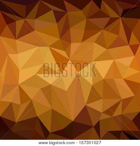 Brown_abstract_background1.eps