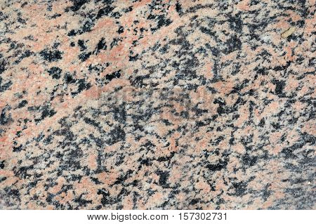 abstract granite natural texture background. Interiors design