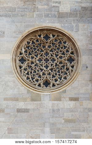 St. Stephen Cathedral Vienna