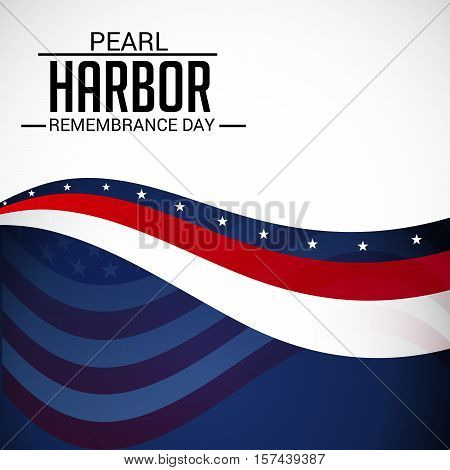 Pearl Harbor Remembrance Day_19_nov_22