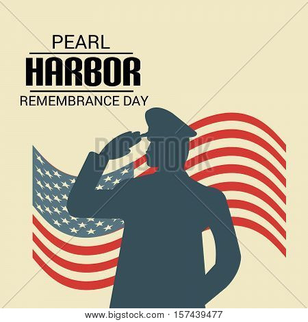 Pearl Harbor Remembrance Day_19_nov_30