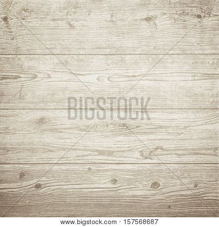 Wood Texture Backgrounds