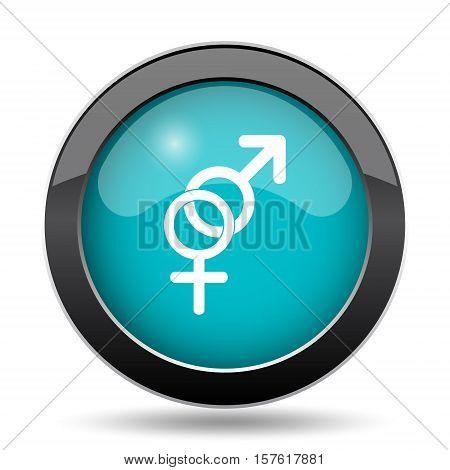 Sex Icon