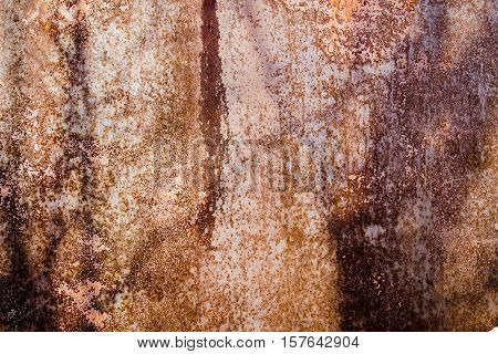Metal texture, iron metal, dark metal, abstract metal backgroud,  grunge metal background, rusty metal