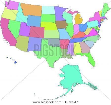 USA-map.eps