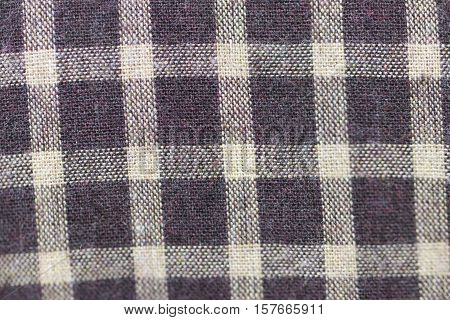 Fabric For A Background Interesting Tailoring