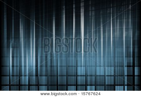Abstract Internet Background Peer to Peer P2P