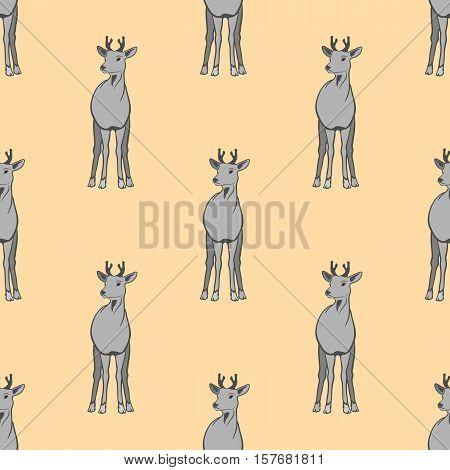 Deer-15.eps