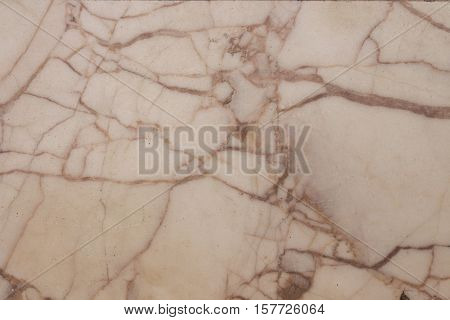 marble stone texture for background and soft brown tone.