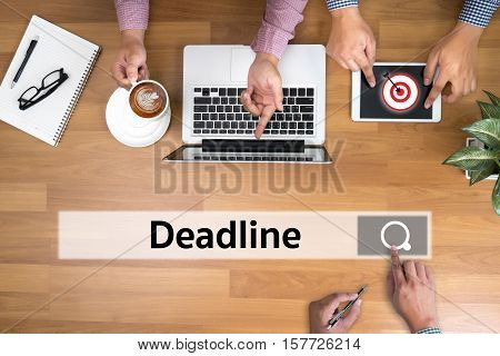 Deadline Job Work Events Planner Organizer agenda, attention, can, content, deadline, events, focus,