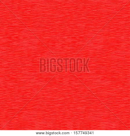 Red marle detailed fabric texture seamless pattern Illustrator seamless repeat swatch included in file.