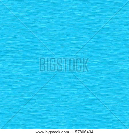 Blue marle detailed fabric texture seamless pattern Illustrator seamless repeat swatch included in file.