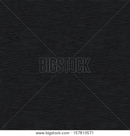 Dark grey marle detailed fabric texture seamless pattern Illustrator seamless repeat swatch included in file.