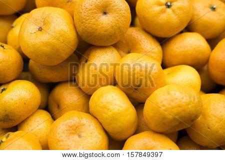 sour taste, food, Fresh food, fruit, healthy food, Orange