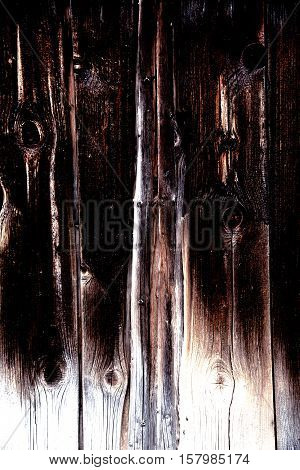 beautiful wooden structures of batten wall. abstract background
