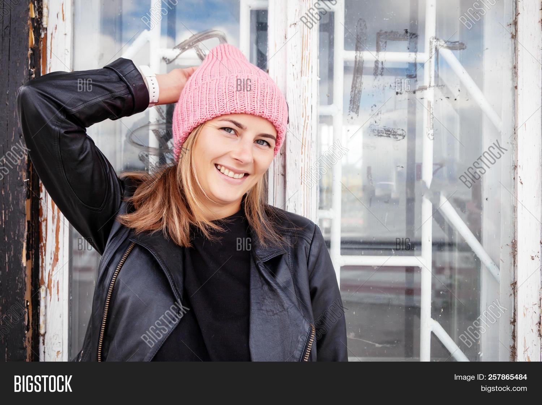 Portrait Outdoor Image Photo Free Trial Bigstock
