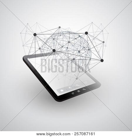 Networksbackground004