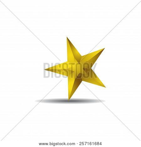 star Icon Vector, star Icon Eps, star Icon Jpg, star Icon Picture, star Icon App, star Icon Web, star Icon Art, star Icon
