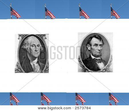 Patrioticrendering