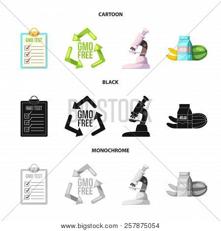 Isolated Object Of  And  Icon. Set Of  And  Vector Icon For Stock.