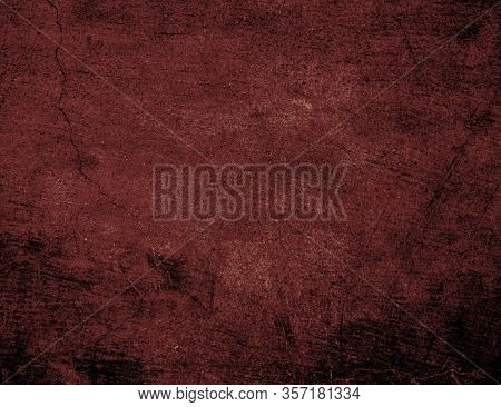 High Resolution on Cement texture for pattern and background.