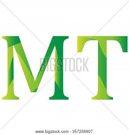 Mozambiquan Metical Currency Symbol Icon Of Mozambique Vector Illustration On A White Background