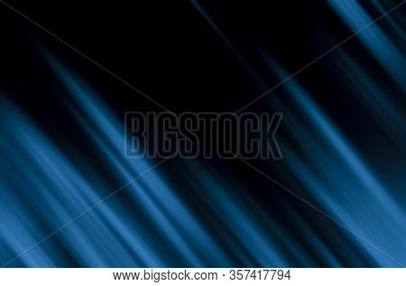 Blue,  Background,  Abstract,  Gradient,  Black,  Diagonal,  Light, Texture, Metallic,  Neon,  Dark,