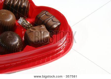 Ultimate Valentine