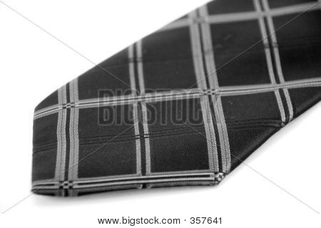 Suite Tie
