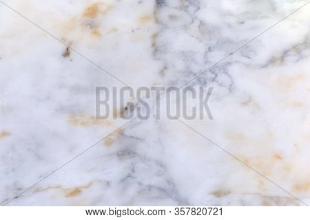 Marble Texture, Marble Background. Marble For Interior Exterior, Marble For Decoration Industrial Co