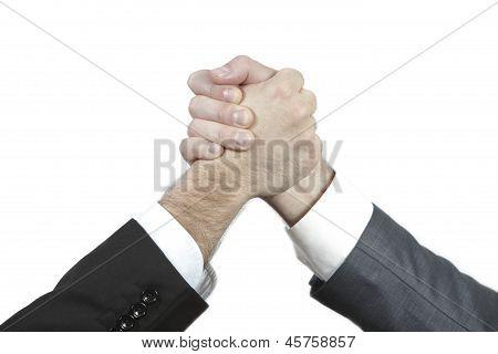 Deal!