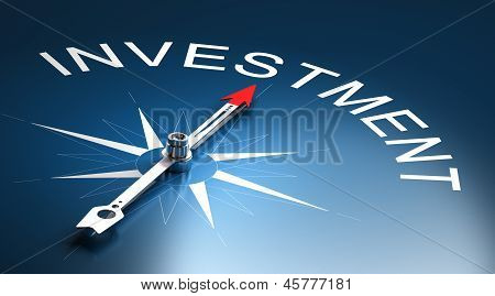 Investisment Risk Management