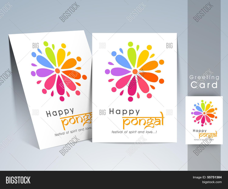 Beautiful Happy Vector Photo Free Trial Bigstock