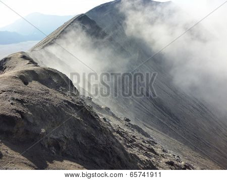 Mount Bromo National Park