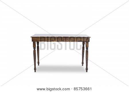 Antique Vintage Table