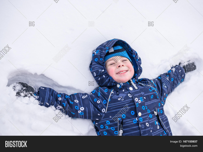 91c900165 Cute Little Kid Boy Image   Photo (Free Trial)
