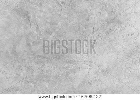 polished concrete texture background loft style raw cement