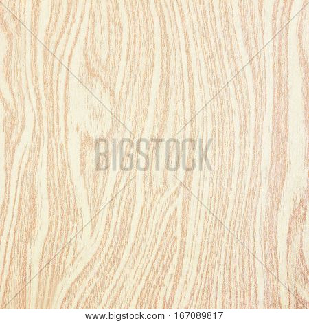 laminate texture with wood pattern background .