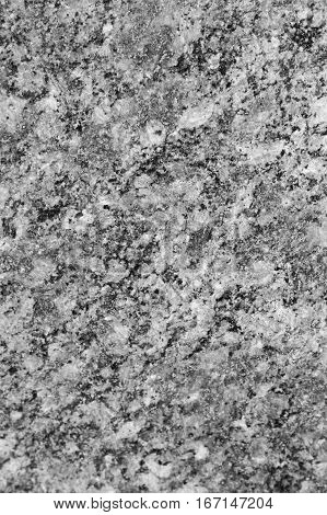 Naturel grey stone or rock background and texture