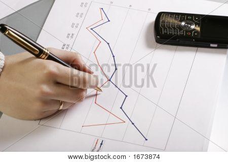 Document Graphics