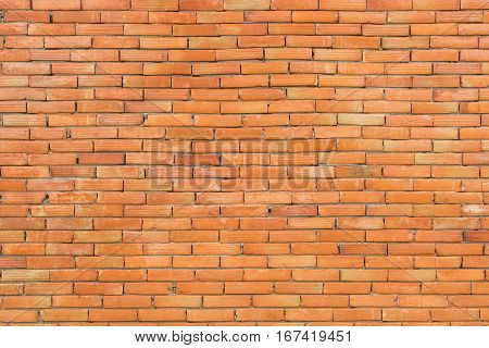 Tile Wall High Resolution Real Photo.tile  Wall Seamless Background And Texture , Stone Brick Wall P