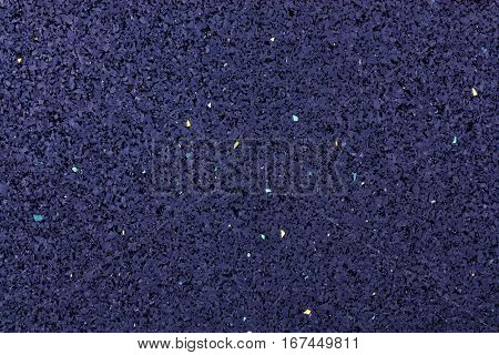 Rubber Material Background