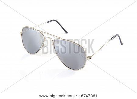 Single Sunglasses