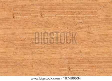 seamless fine wood texture as background or texture