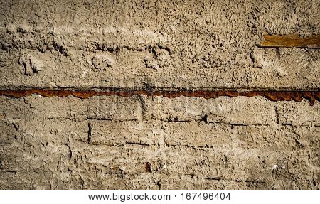 Brickwork, brick, rough brick wall, brickwall, brick house, old brick wall, cob wall