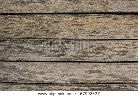 Natural vintage wood planks texture verticaly tileable